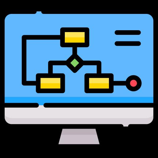 KI im Vertrieb - Datenmanagement