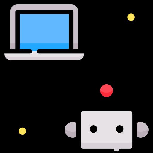 KI im Vertrieb - Unterstützung