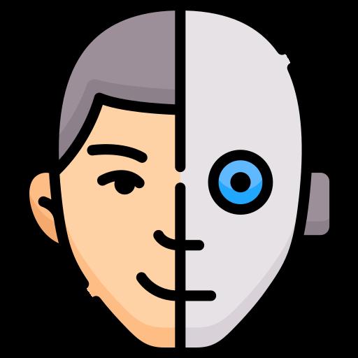 Künstliche Intelligenz im Vertrieb - Kollege oder Konkurrent