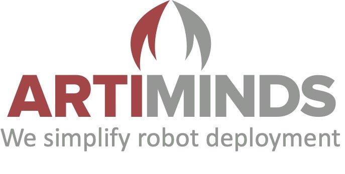 ArtiMinds