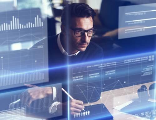 Sales Intelligence: Der Turbo für Ihren B2B-Vertrieb