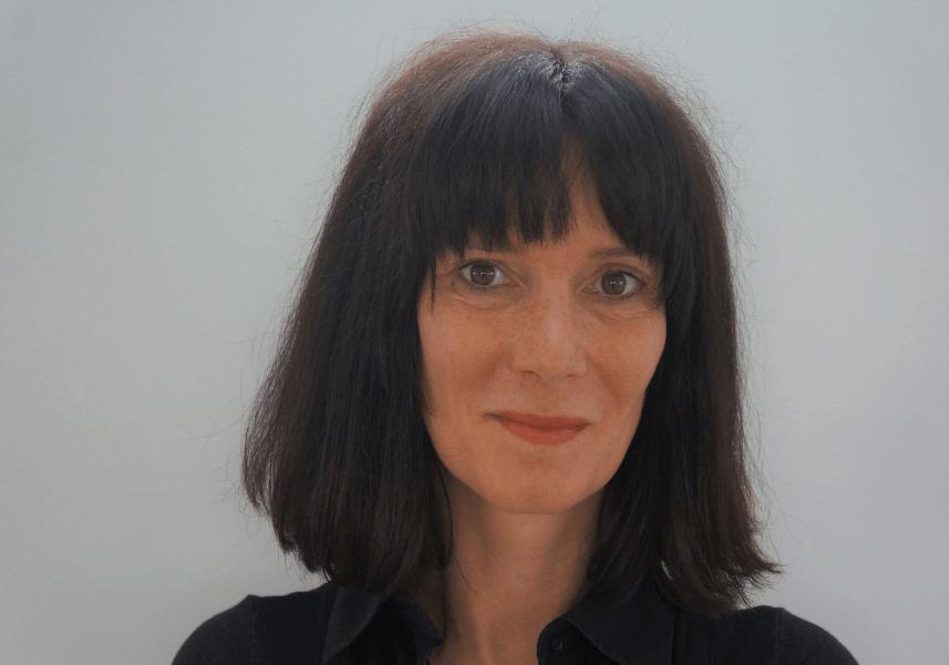 Jessica Bo Siedschlag