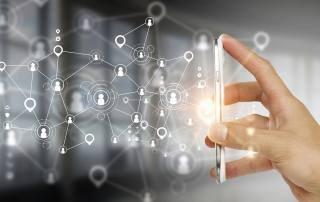 B2B Adressqualifizierung und Datenanreicherung