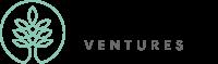 Karweg Ventures