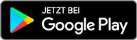 Echobot CONNECT bei Google Play downloaden