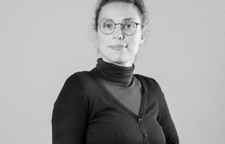 Jana Grinzwitsch_Sales
