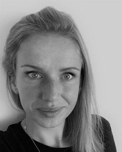 Ann-Christin Leahmann (LichtBlick)