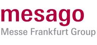 mesago Messe Frankfurt Group