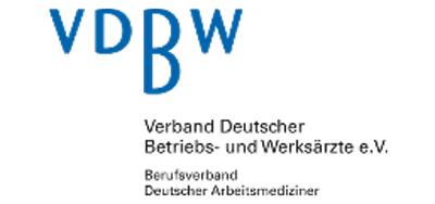Referenz VDBW