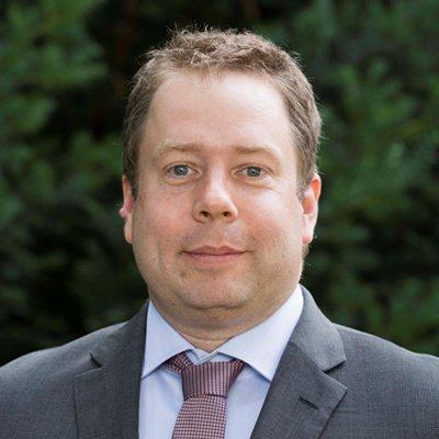 Prof. Dr. Martin Klarmann