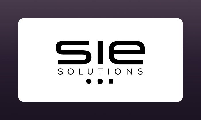 Success Story mit S.I.E SOLUTIONS